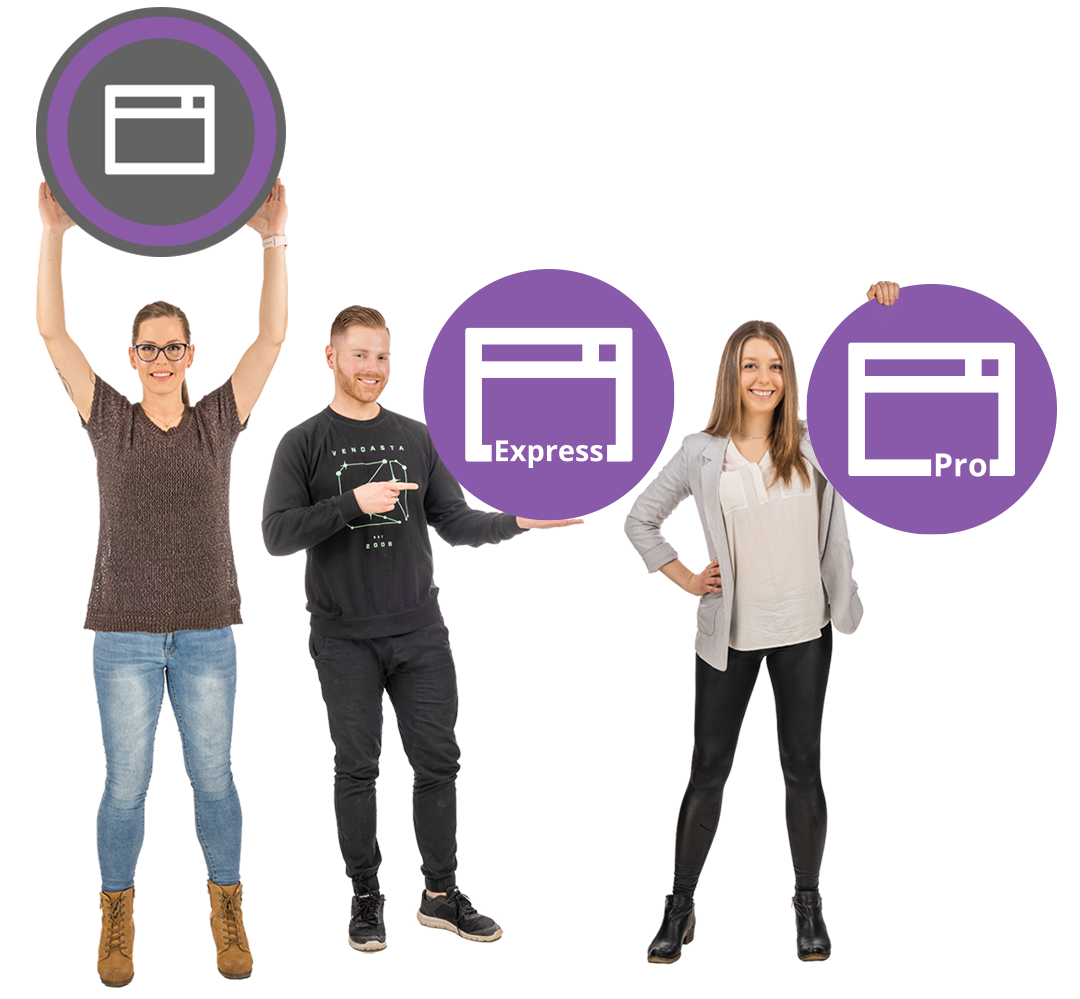 Marketing-Services-people-with-web-icons