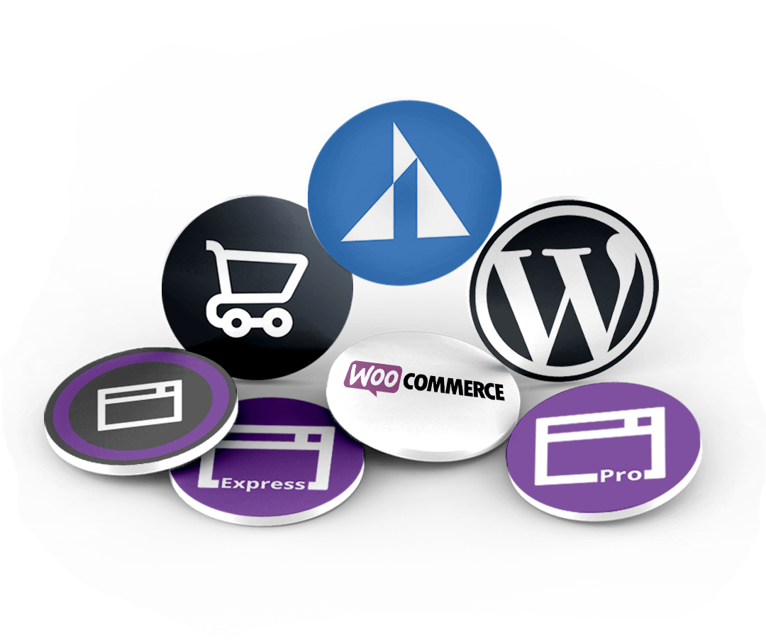 ecommerce-icon-coins-3-1